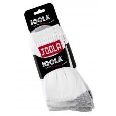 Socks Joola Standard